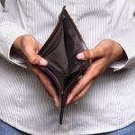 Чем грозит неоплата кредита?