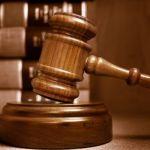 Чего можно добиться в суде по кредиту?